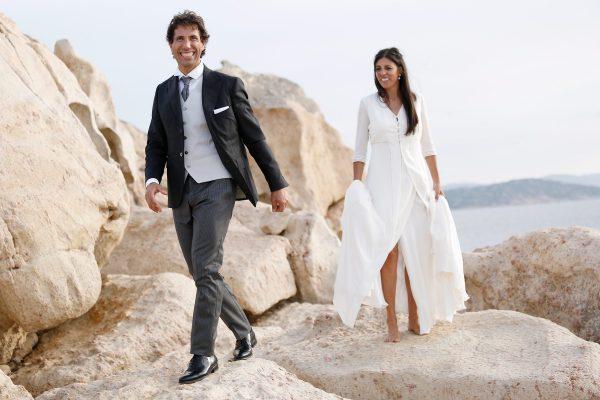 Agustina & Gianluca