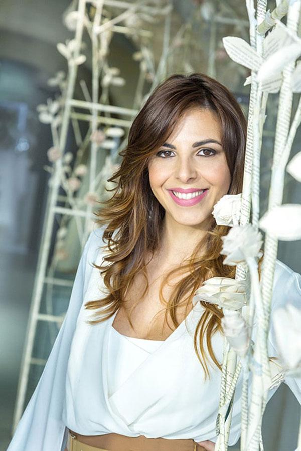 Sara Carboni