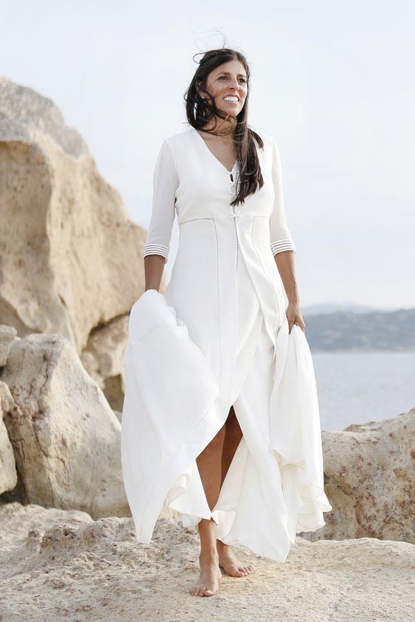 Agustina Lagos Marmol